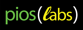 Pios Labs